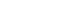 Acceon Group