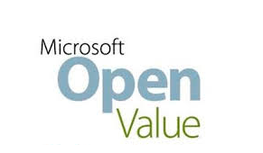 Open Value (OVL)